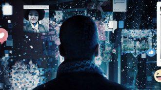 the great hack, netflix, tips, redactie