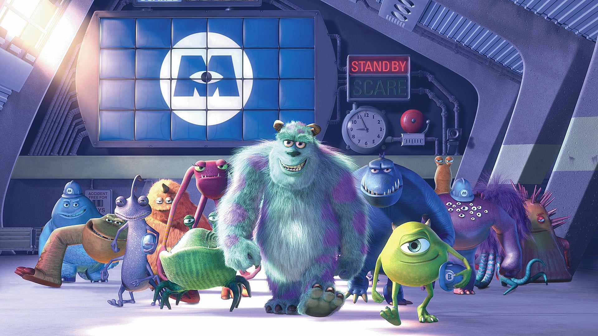Bron: Pixar