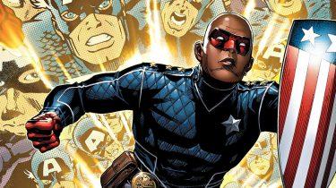 Young Avengers: Disney+ Marvel