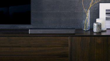 Bol.com deal: Sony soundbar met 160,- korting