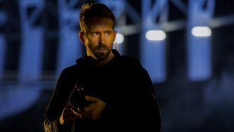 6 Underground Netflix Ryan Reynolds