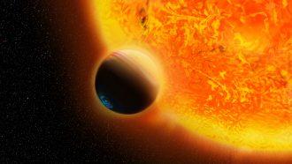 HAT-P-6b, nijntje, exoplaneet, nederland, planeet, vragen, antwoorden