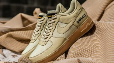 Nike Air Force 1 Gore-Tex pack (2)