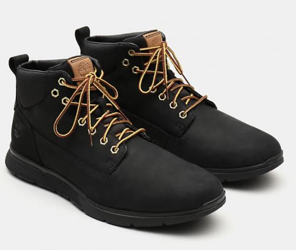 hiking boots, bergschoenen, schoenentrends, timberland