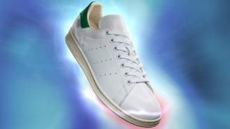 adidas, stan smith, sneakers, gore-tex, 1