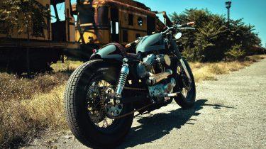 custom bikes, te koop, lekker prijskaartje, scherpe prijs