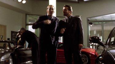 eerste auto kopen, waar je op moet letten, gone in 60 seconds, nicolas cage