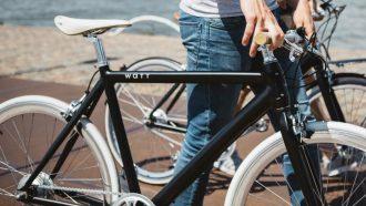 fixie, e-bike, elektrische fiets, betaalbaar, watt (1)