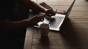 Vacature Manners freelance redacteur