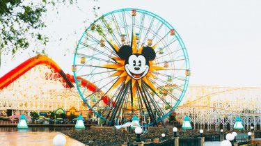 Disney Disney Plus Netflix