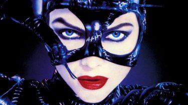 michelle pfeiffer, catwoman, zoe kravitz, advies, batman returns