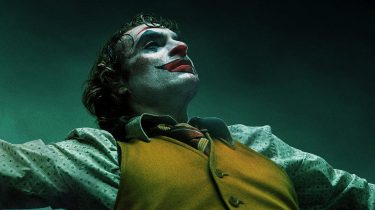 Joker, Warner Bros, record, avengers