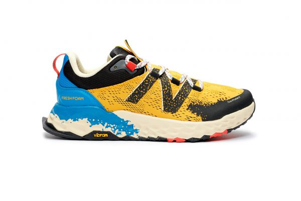 new balance, 880at, all terrain, sneakers