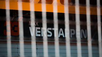 F1 Countdown met Max Verstappen, Heineken Dutch GP, circuit Zandvoort en het RaceFeest.