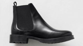 schoenentrends, herfst, winter, najaar, 2019, schoenen, sneakers