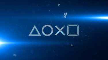 sony, playstation 5, datum, release, onthuld