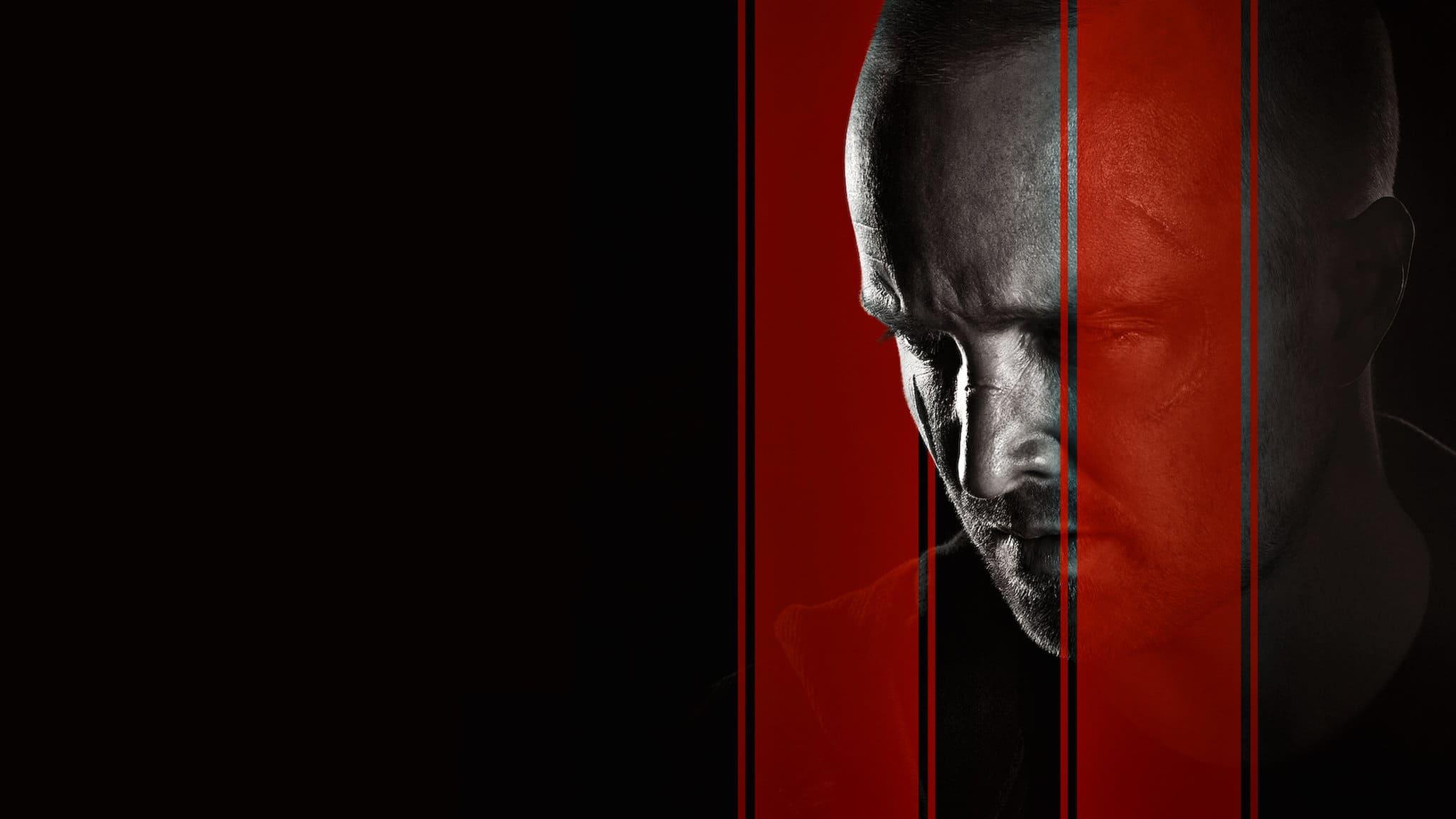 Nieuw op Netflix 11 oktober