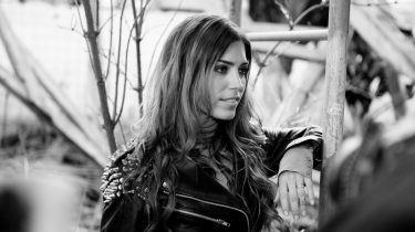 yolanthe cabau, halloween, 2019, sexy outfits, celebs, bn'ers