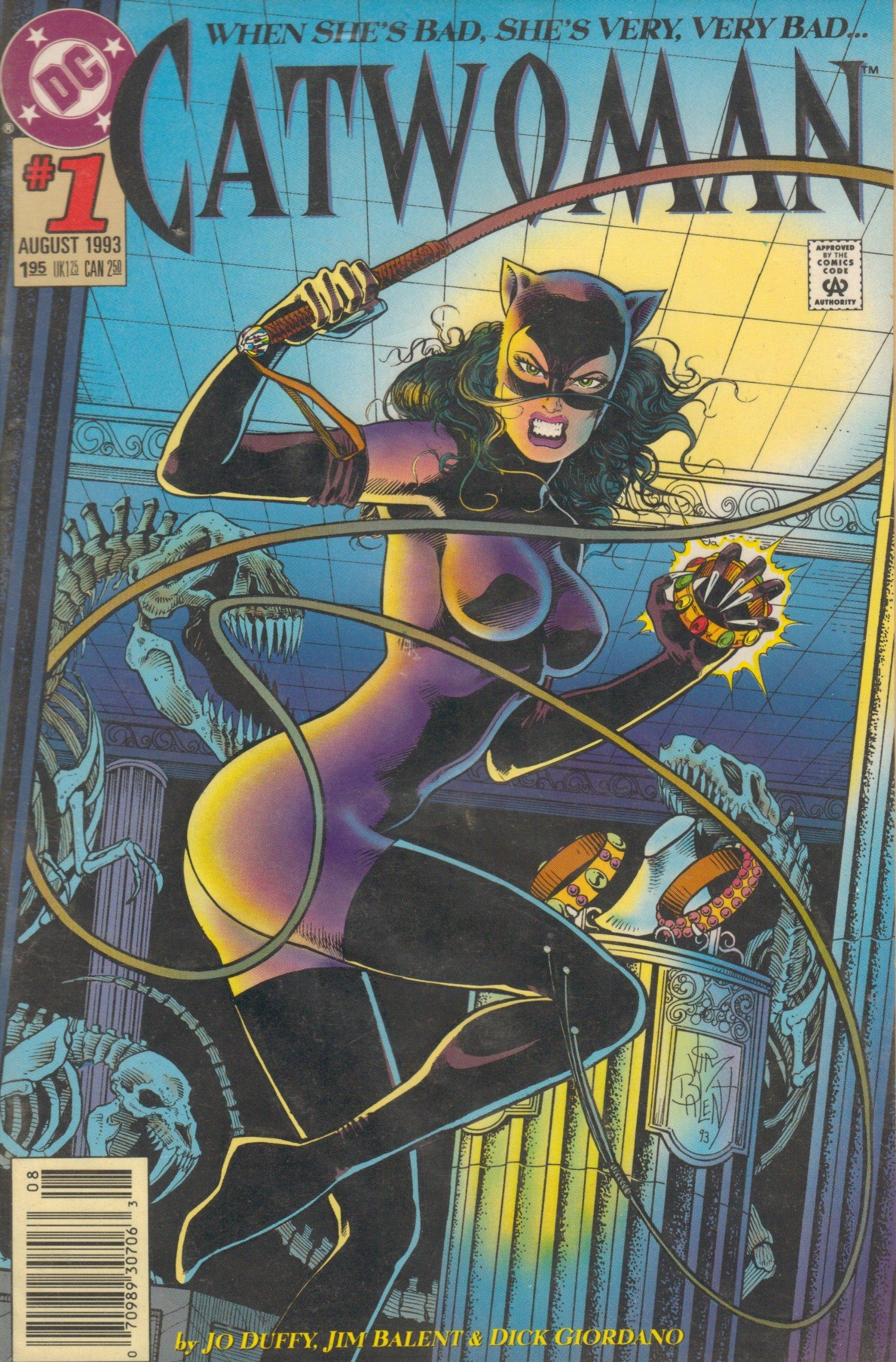 zoë kravitz, the batman, selina kyle, catwoman, robert pattinson
