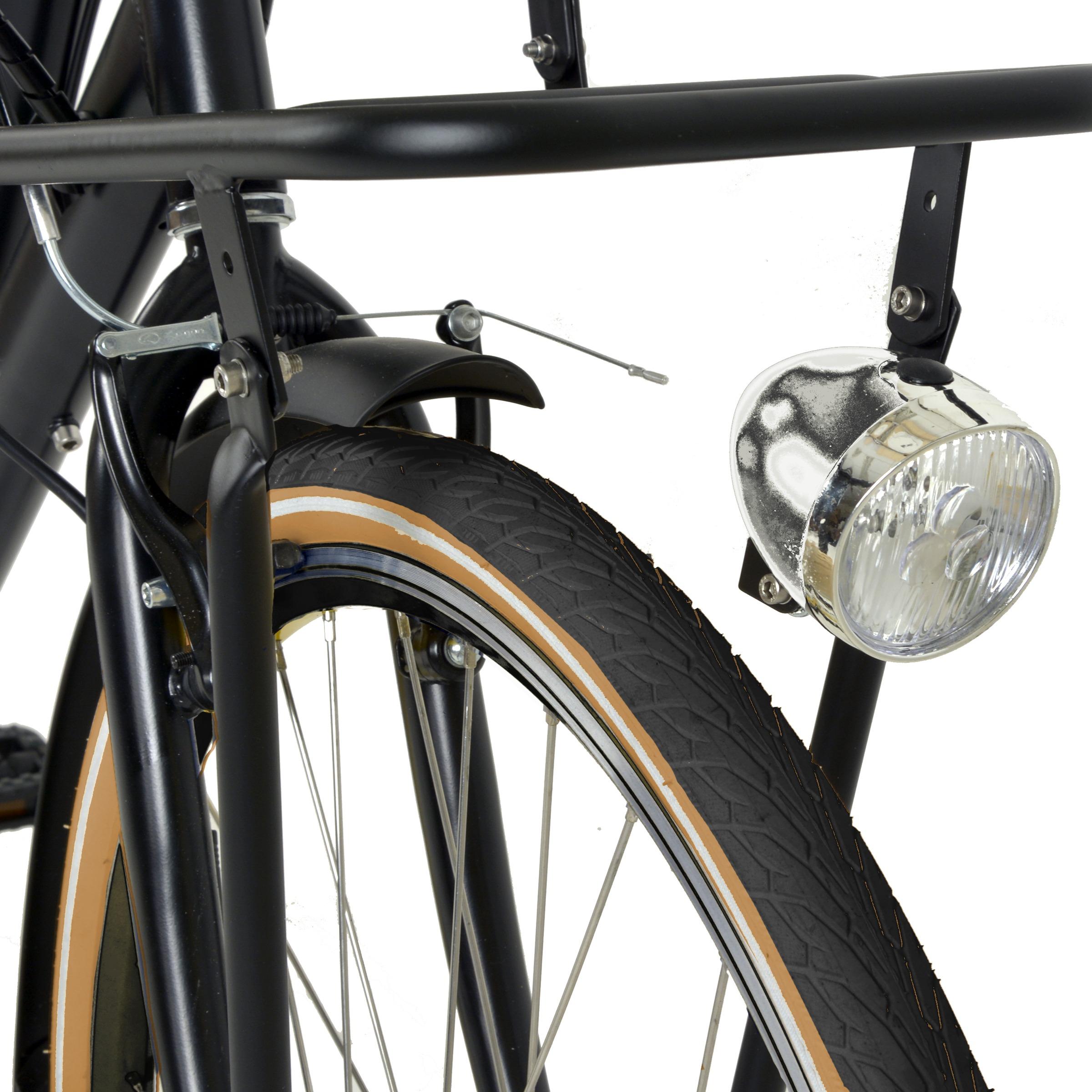 Gamma elektrische fiets e-bike