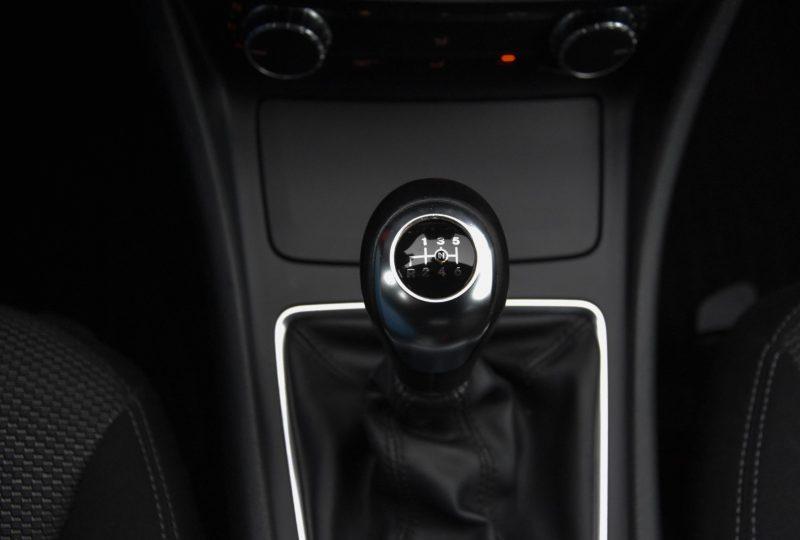 Tweedehands Mercedes-Benz A-Klasse occasion