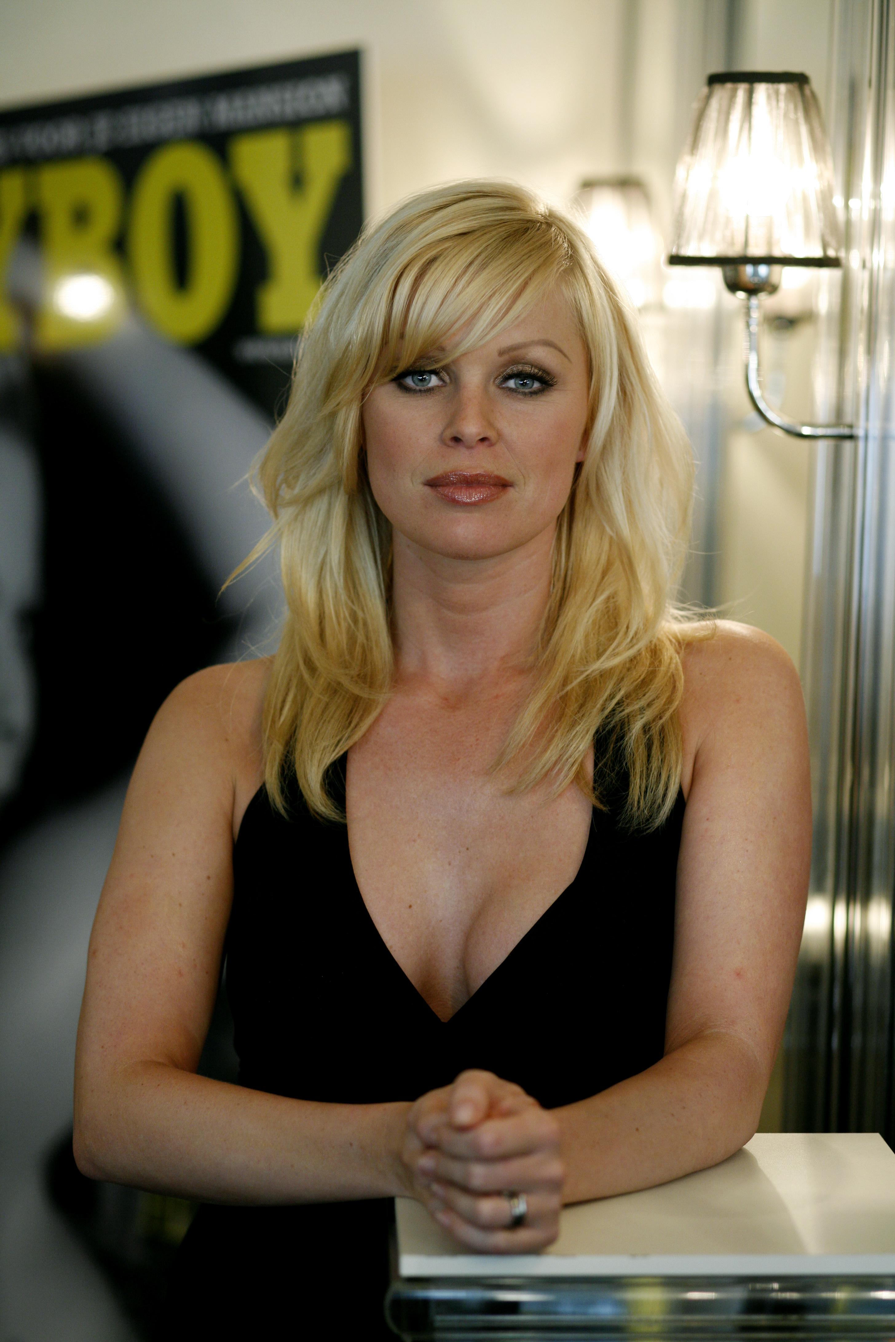 Top 7 BN'ers naakt in Playboy, van Bridget Maasland tot Katja Schuurman