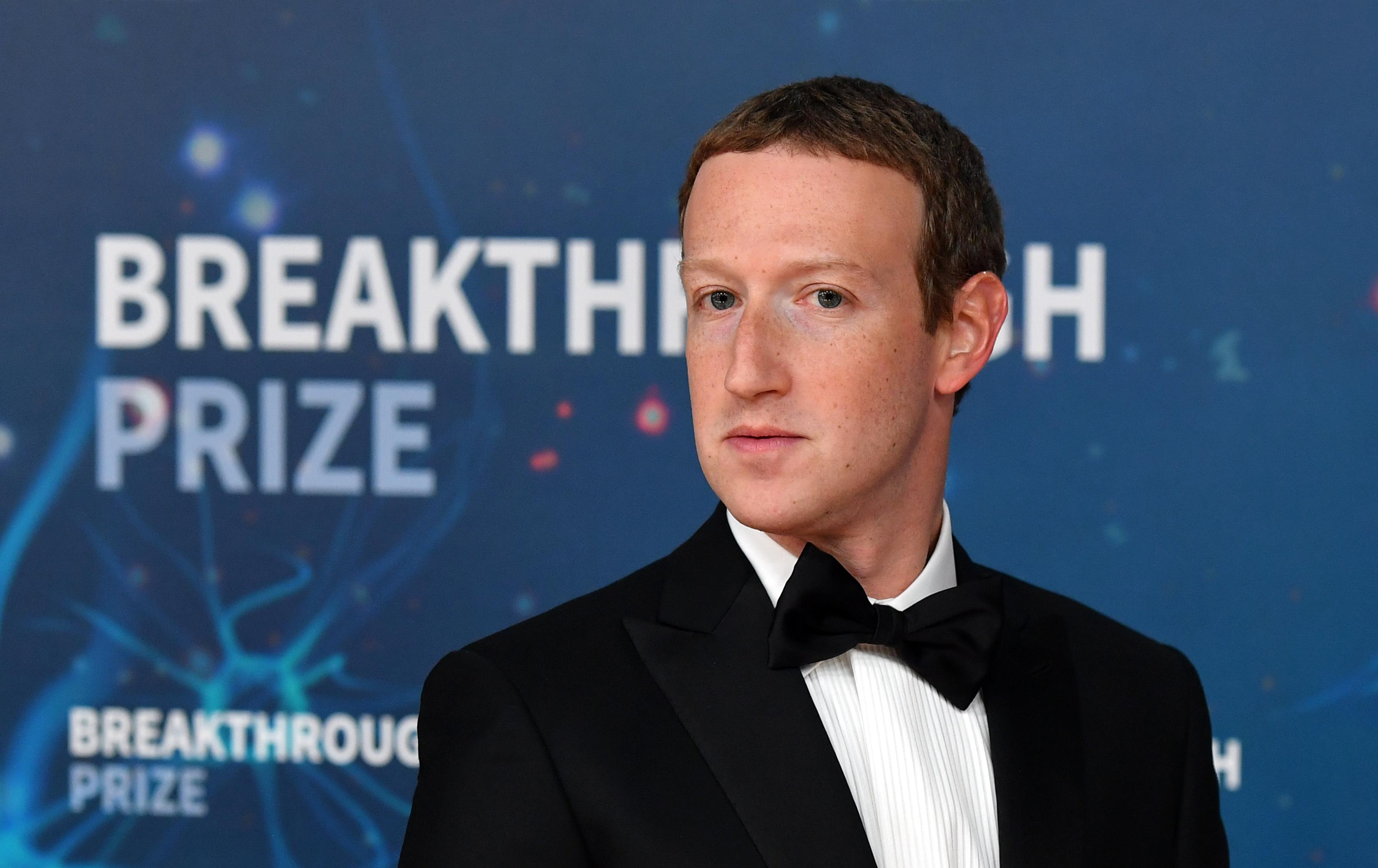 mark zuckerberg, warren buffett, rijkste mensen op aarde, vermogen, rijkste personen ter wereld