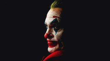 Joker 2 vervolg tweede deel