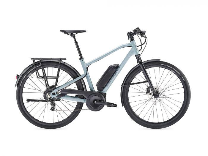Moustache_Friday_28.3_LTD_Heren, black friday, elektrische fiets, korting, e-bike