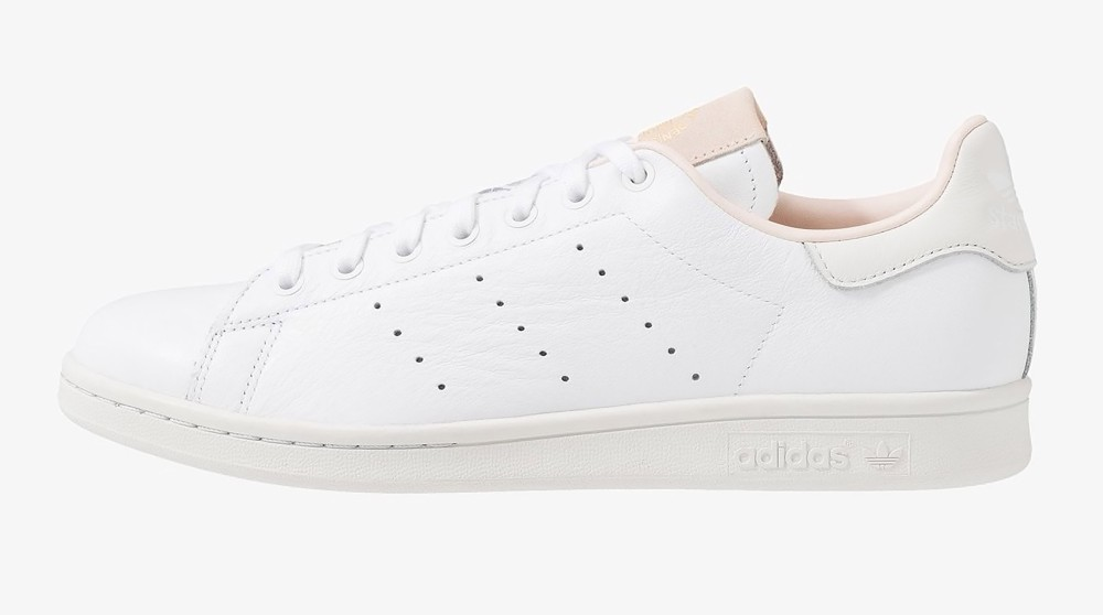 adidas stan smith, sneakers, korting, hot drops