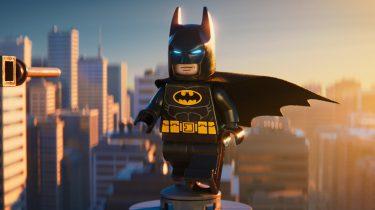 batman, batmobile, lego, sinterklaascadeau