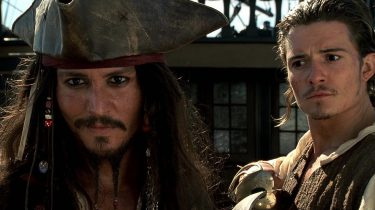 disney plus, films, parels, pirates-of-the-caribbean-the-curse-of-the-black-pearl