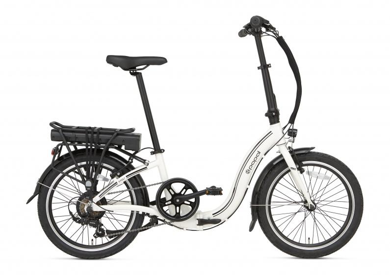 elektrische vouwfiets, e-bike, black friday, korting