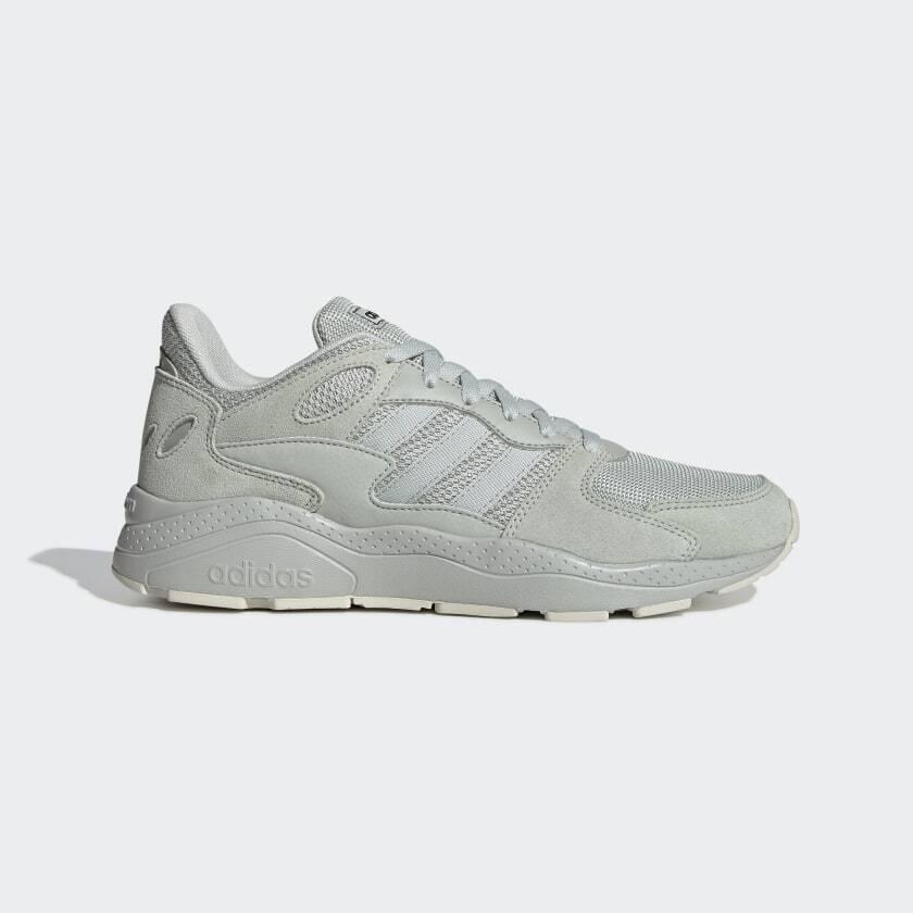 adidas originals, sneakers, black friday, korting
