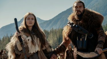 see, jason momoa, apple tv plus, game of thrones, reviews