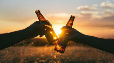 Bier bol.com Black Friday