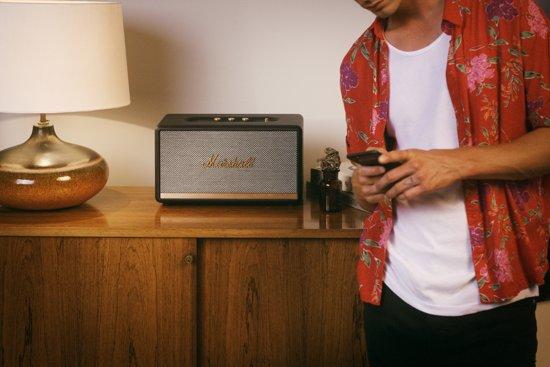 Bol.com Cyber Monday hoge korting op bluetooth speakers