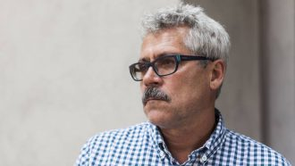 Grigory Rodchenkov, icarus, documentaire, rusland, doping, netflix