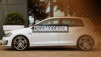 occasion, tweedehands, volkswagen golf, vw