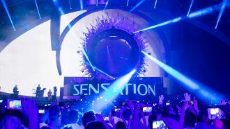 sensation, sensation beyond, festival, johan cruijff arena, memorabele momenten, historie