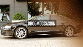 tweedehands, audi a8, occasion