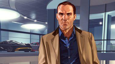 GTA 6 Online Rockstar Games