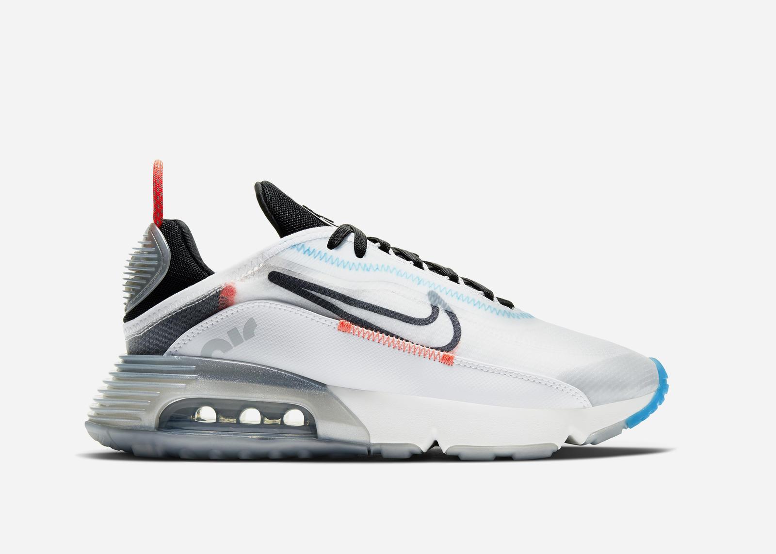 Nike Air Max 2090, Air Max 90, 30 jaar, sneakers, 2