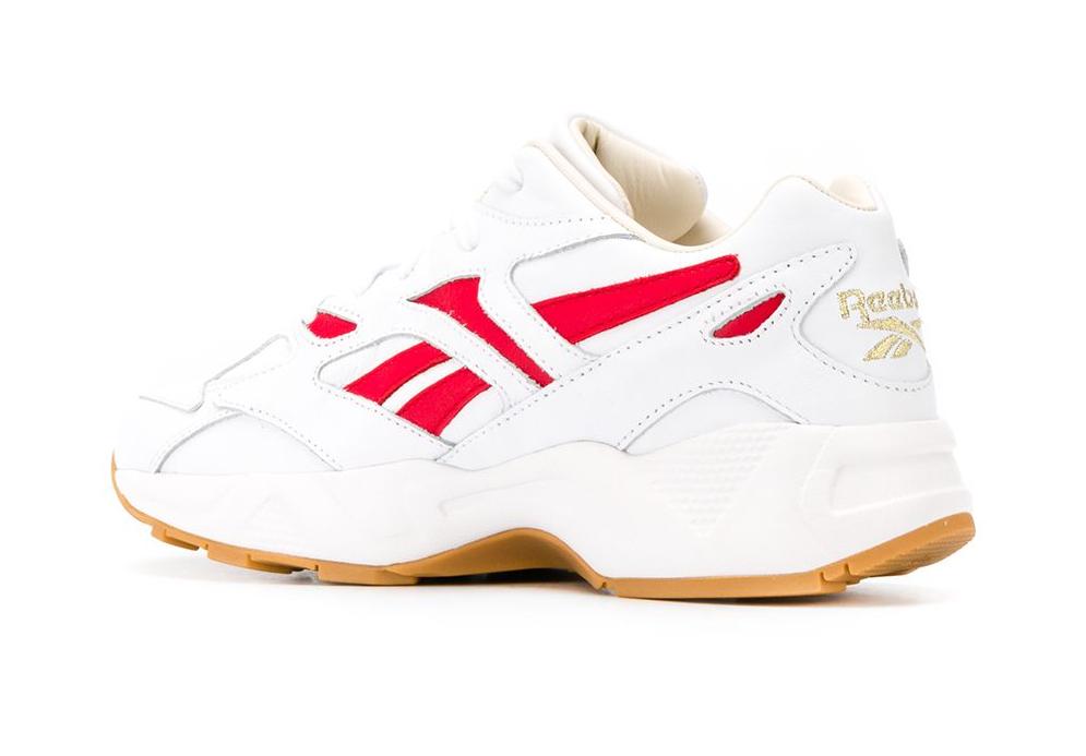 Reebok Aztrek 96 Masterpiece, sneakers, sale, korting