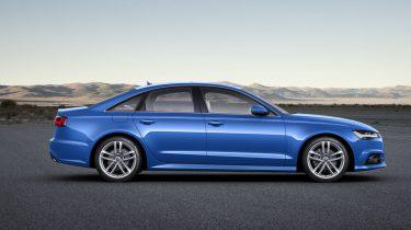 Tweedehands Audi A6 C7 kopen, wat je moet weten