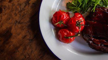 afvallen, lazy keto dieet, wat mag je eten