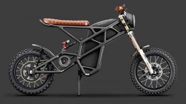 denzel truvor scrambler, elektrische motor, e-bike (1)