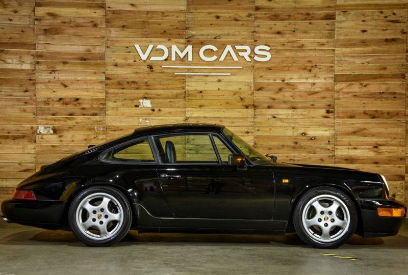 Tweedehands Porsche 911 occasion