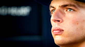 max verstappen, red bull, contract