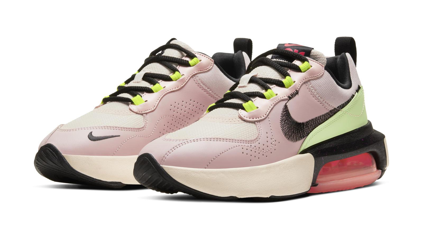 nike air max verona, air max 90, sneakers, 30 sneakers